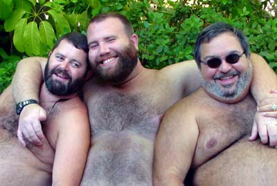 uomini pelosi gay gay a macerata