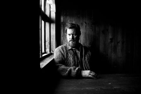JohnGrant2013